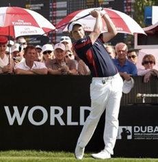 Golf-News-Ticker: Golf-Weltrangliste, US-PGA-Tour und European Tour