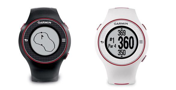 Entfernungsmesser Uhr : Entfernungsmesser als uhr getarnt garmin gps approach s
