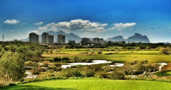 Olympischer-golfplatz-rio-loch-17