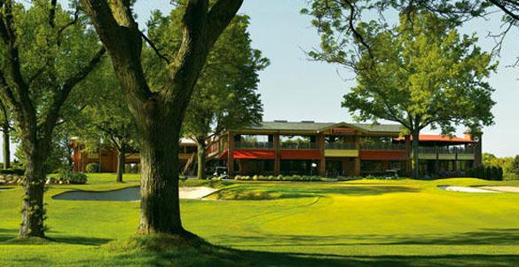 WGC – Bridgestone Invitational im Firestone Country Club