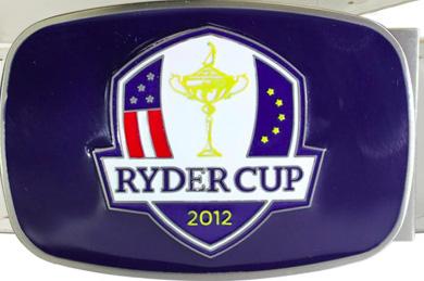 US-Ryder-Cup-Team 2012: Mit Woods ohne Fowler und Mahan