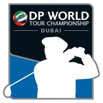 Dubai World Tour Championship
