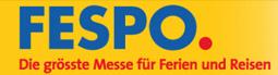 FESPO golfmesse.ch @ FESPO | Zürich | Zürich | Schweiz