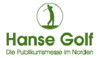 Hanse Golf 2016 @ Hamburg Messe  | Hamburg | Hamburg | Deutschland