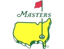 Masters Augusta 2017 @ Augusta National Golf Club, Georgia | Augusta | Georgia | USA