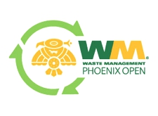 Waste Management Phoenix Open 2016 @ TPC Scottsdale, Arizona | Scottsdale | Arizona | USA