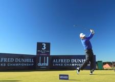 Alfred Dunhill Championship @ Leopard Creek CC, Melelane | Mpumalanga | Südafrika