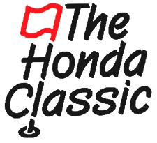 The Honda Classic @ PGA National, Palm Beach Gardens | Palm Beach Gardens | Florida | USA