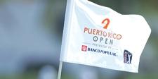 Puerto Rico Open @ Coco Beach Golf & CC | Río Grande | Puerto Rico