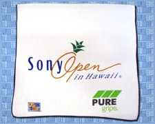 Sony Open Hawaii Logo