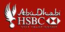 Abu Dhabi HSBC Championship @ Abu Dhabi Golf Club | Abu Dhabi | Vereinigte Arabische Emirate