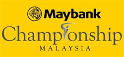 Maybank Championship @ Saujana Golf & Country Club | Shah Alam | Selangor | Malaysia