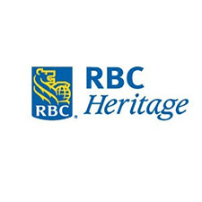 RBC Heritage @ Harbour Town Golf Links | Hilton Head Island | South Carolina | USA