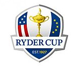 Ryder Cup 2016 @ Hazeltine National Golf Club | Chaska | Minnesota | USA