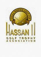 Trophée Hassan II @ Royal Golf Dar Es Salam | Rabat | Rabat-Salé-Zemmour-Zaër | Marokko