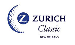 Zurich Classic @  TPC Louisiana | Avondale | Louisiana | USA