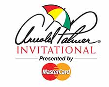 Arnold Palmer Invitational @ Bay Hill Golf Club | Orlando | Florida | USA