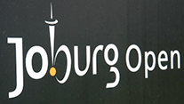 Joburg Open 2016 @ Royal Johannesburg & Kensington Golf Club | Johannesburg | Gauteng | Südafrika