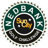 Nedbank Golf Challenge @ Gary Player Country Club | Sun City | North West | Südafrika