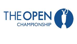 The Open Championship @ Royal Portrush Golf Club | Scotland | Vereinigtes Königreich