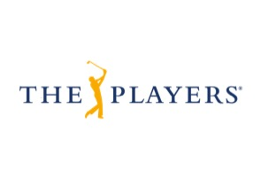 The Players Championship @  TPC Sawgrass  | Ponte Vedra Beach | Florida | USA