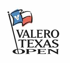 Texas Open @ TPC San Antonio, Texas | San Antonio | Texas | USA