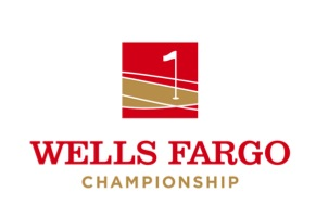 Wells Fargo Championship 2016 @ Quail Hollow Club  | Charlotte | North Carolina | USA