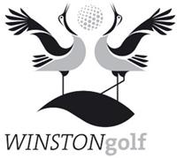 WINSTONgolf Senior Open @ WINSTONgolf | Gneven | Mecklenburg-Vorpommern | Deutschland