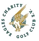 eagles-charity-golfclub
