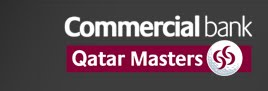 Qatar Masters  Golfturnier im Live Stream aus Doha