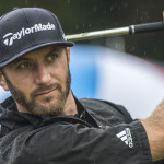 Dustin-Johnson-golfsupportnl