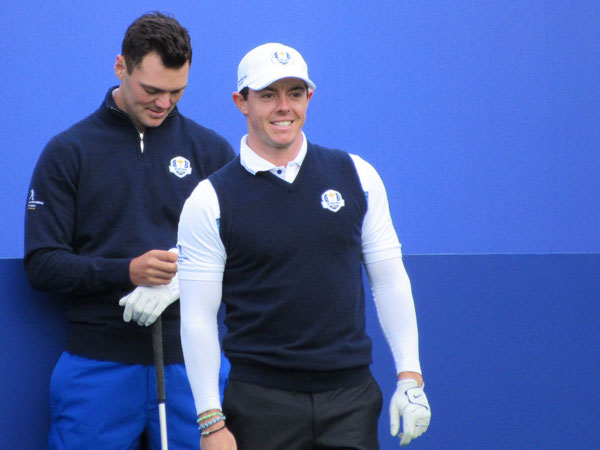 Martin-Kaymer-Rory-Mcillroy-Ryder-Cup-2014