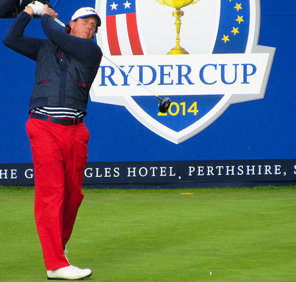 Phil-Mickelson-Rydercup-Fotocredit-juergen-mayer-