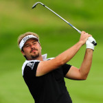 Victor-Dubuisson-Fotocredit-Golfsupportnl