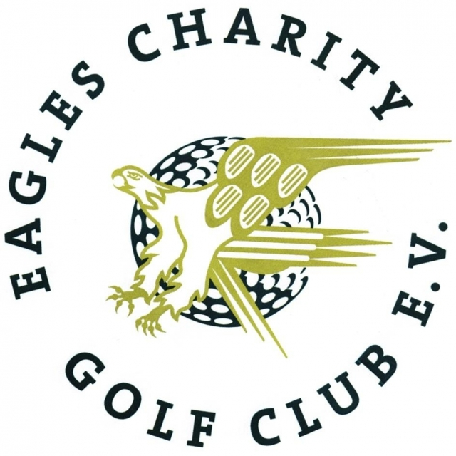Neujahrsempfang des Eagles Charity Golf Clubs