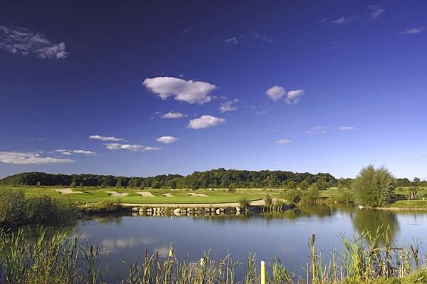 Natur pur auf dem Brunstorfer Platz als Golferparadies im Norden - Photocredit: Stefan von Stengel / G&CC Brunstorf