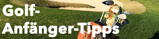 golf-anfaenger-tipps-fotocredit-exklusiv-golfen