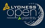 Lyoness Open 2016 @ Diamond Country Club | Atzenbrugg | Niederösterreich | Österreich