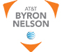AT&T Byron Nelson Championship @ Trinity Forest Golf Club, Dallas | Dallas | Texas | USA