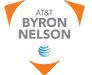 Byron-Nelson