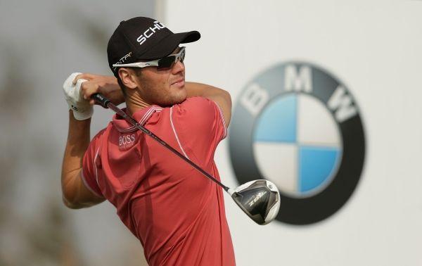 BMW International Open in Eichenried: Die Top-Spieler