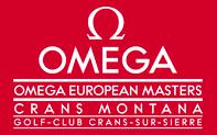 Omega European Masters @ Crans-sur-Sierre GC | Montana VS | Wallis | Schweiz