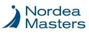 Scandinavian Invitation (früher Nordea Masters) @ Hills Golf Club | Västra Götalands län | Schweden