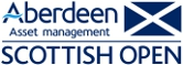 Aberdeen Asset Management Scottish Open @ Dundonald Links | Irvine | Scotland | Vereinigtes Königreich