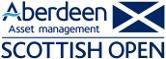Aberdeen Asset Management Scottish Open 2015 @ Gullane GC | Gullane | Schottland | Großbritannien und Nordirland