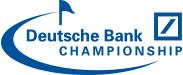 Deutsche-Bank-Championship