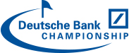 Deutsche Bank Championship 2015 @ TPC Boston, Norton | Norton | Massachusetts | USA