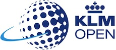 KLM Open @ The Dutch | Spijk Gem Lingewaal | Gelderland | Niederlande