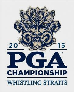PGA Championship 2015 @ Whistling Straits | Sheboygan | Wisconsin | USA