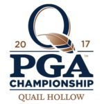 PGA Championship @ Quail Hollow Club | Charlotte | North Carolina | USA